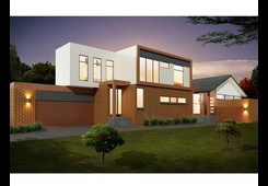 2/8 Roy Court Boronia image