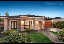 38 Brandon Crescent Bundoora