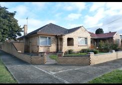 1 Dorothy Street Pascoe Vale