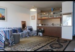 property/571834/55422-cardigan-street-carlton/ image