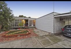 property/571836/38-nolan-street-north-bendigo/ image