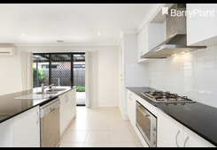 21 Moorgate Street Point Cook image