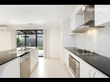 21 Moorgate Street Point Cook - image