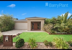 12 Periwinkle Way Point Cook