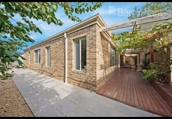 12 Periwinkle Way Point Cook image