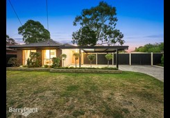 5 Tiverton Court Bayswater North