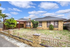77 North Road Avondale Heights