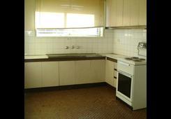 property/571837/81-close-avenue-dandenong-dandenong/ image