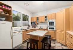24 Royal Avenue Heathmont image