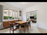 24 Royal Avenue Heathmont - image
