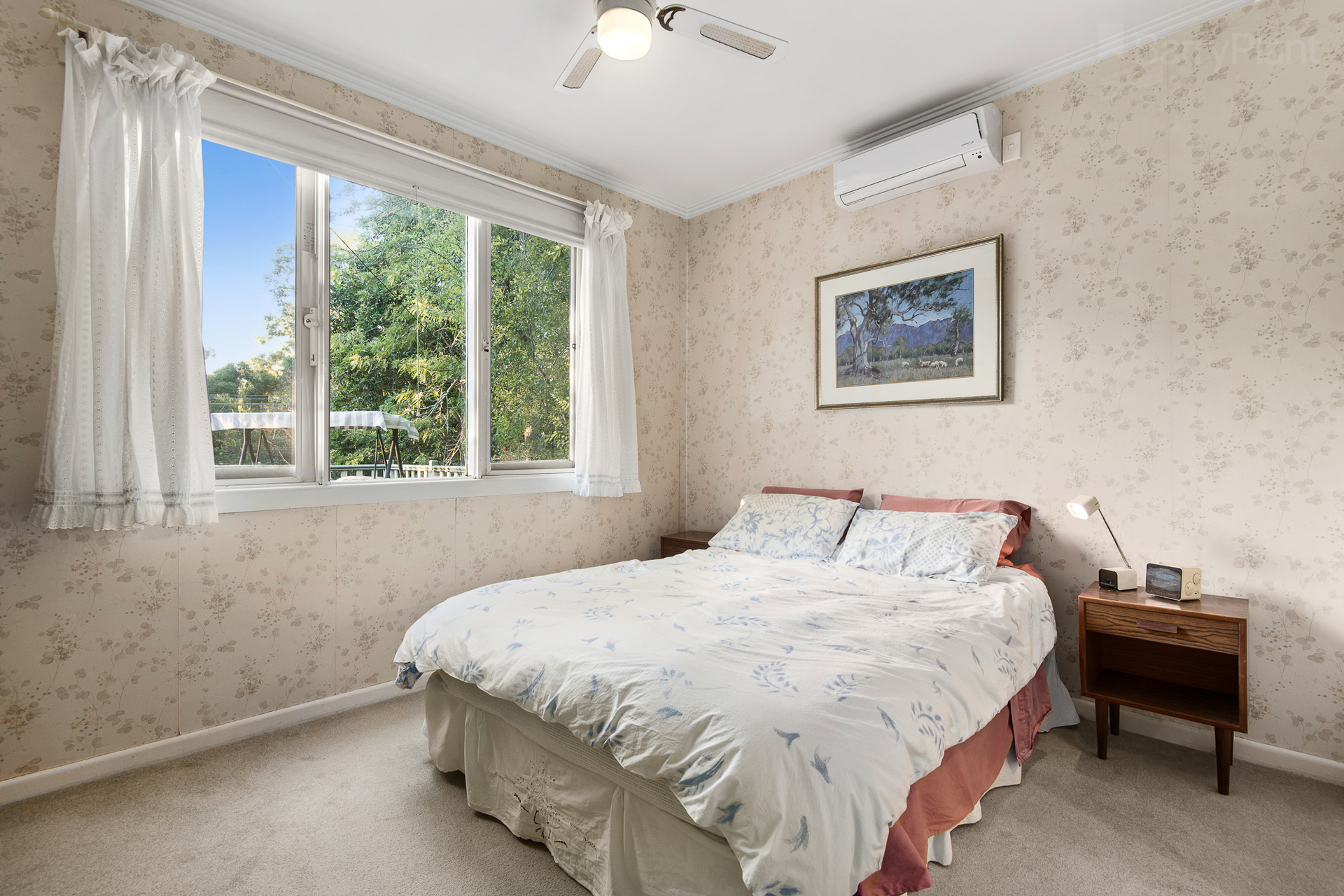 24 Royal Avenue Heathmont