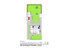 28 Granault Parade Corio image