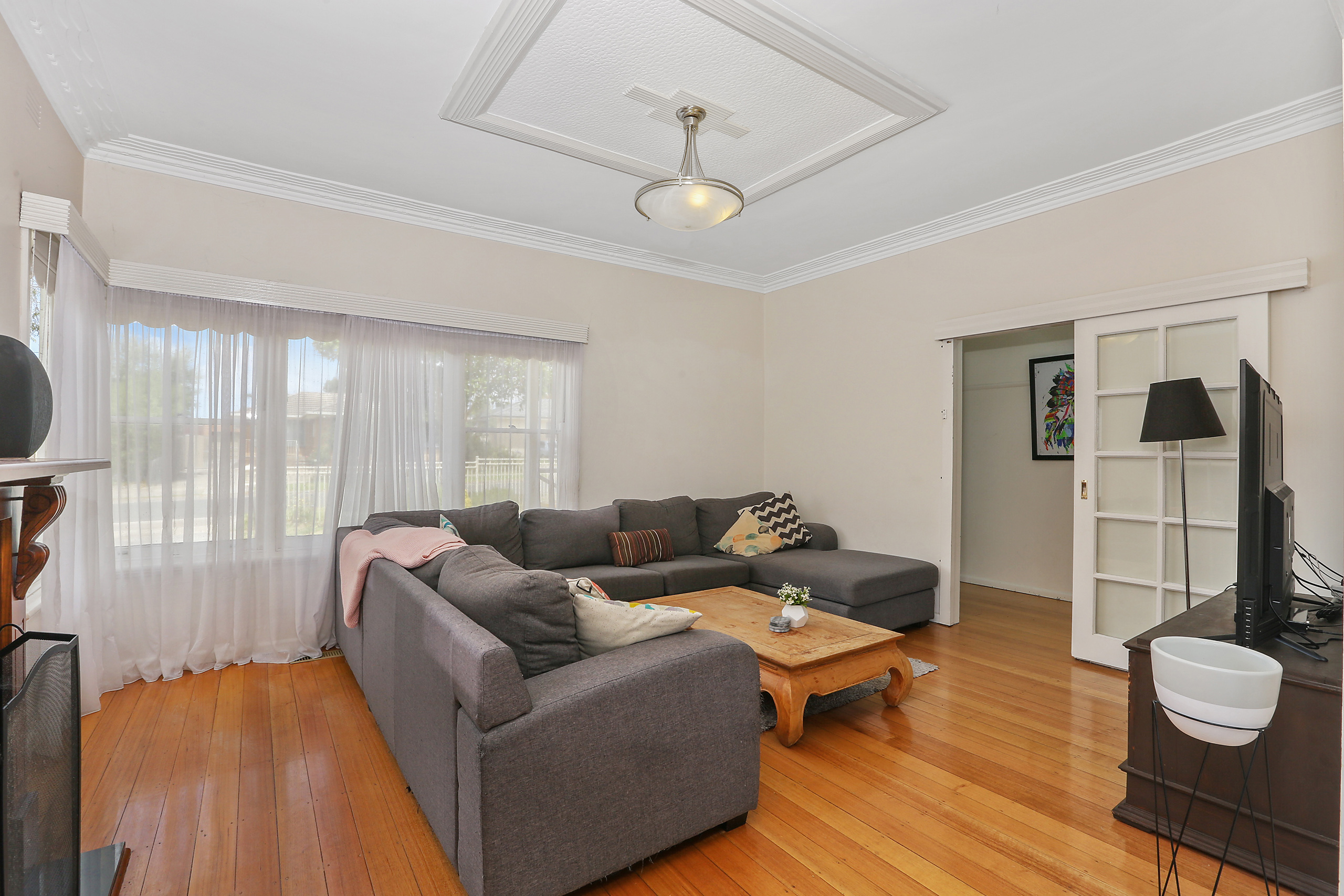 16 Kinlock Street Bell Post Hill