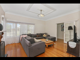 16 Kinlock Street Bell Post Hill - image