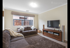 101 Bloom Avenue Wantirna South image