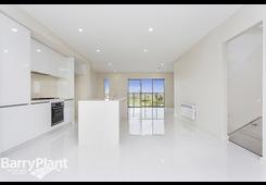 property/571842/84-ashcroft-avenue-williams-landing/ image