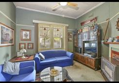 32 Elizabeth Street Geelong West image