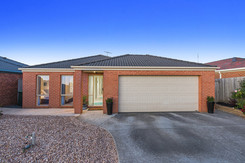 18 The Vineyard Waurn Ponds