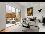 1/2 Hudson Street Coburg - image