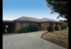 255 Settlement Road Sunbury