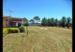 255 Settlement Road Sunbury image