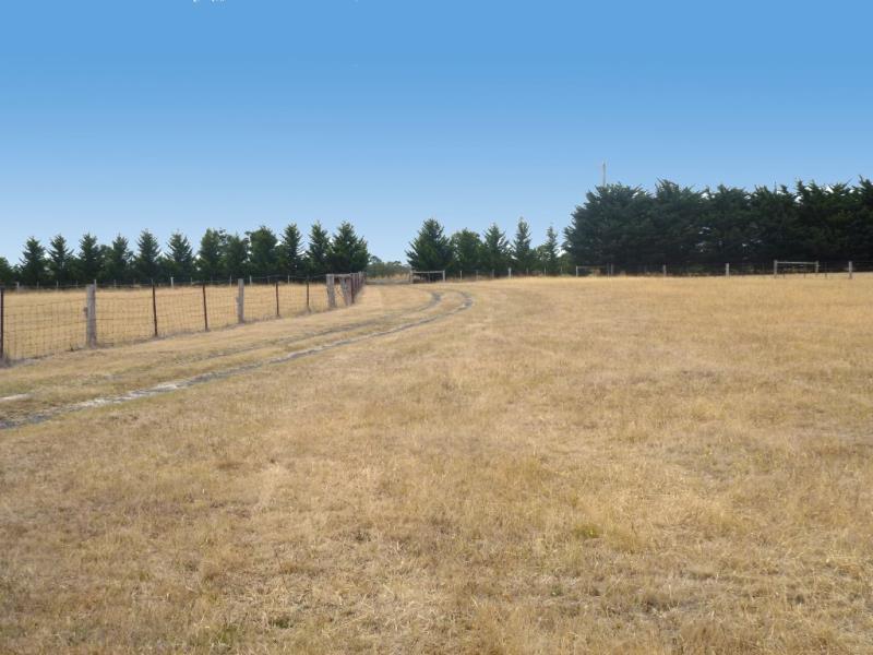 255 Settlement Road Sunbury