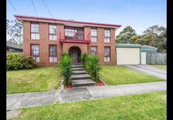 1 Bagora Court Bayswater North image
