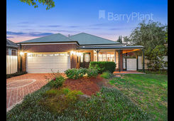 20 Meridian Parade Wantirna South image
