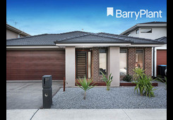 39 Appledale Way Wantirna South
