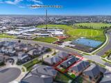 20 Regal Road Point Cook - image