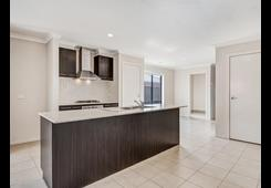 20 Regal Road Point Cook image
