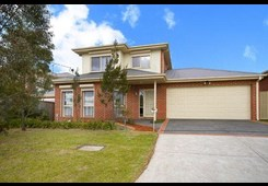 1 Charles Street Greensborough
