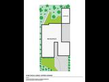 26 Wiltonvale Avenue Hoppers Crossing - image