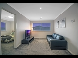 6 Japonica Way Point Cook - image