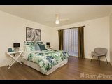 11 Catania Avenue Point Cook - image