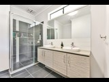 56 Warralily Boulevard Armstrong Creek - image