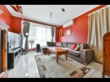169 Sparks Road Norlane - image