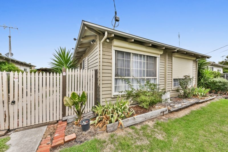169 Sparks Road Norlane