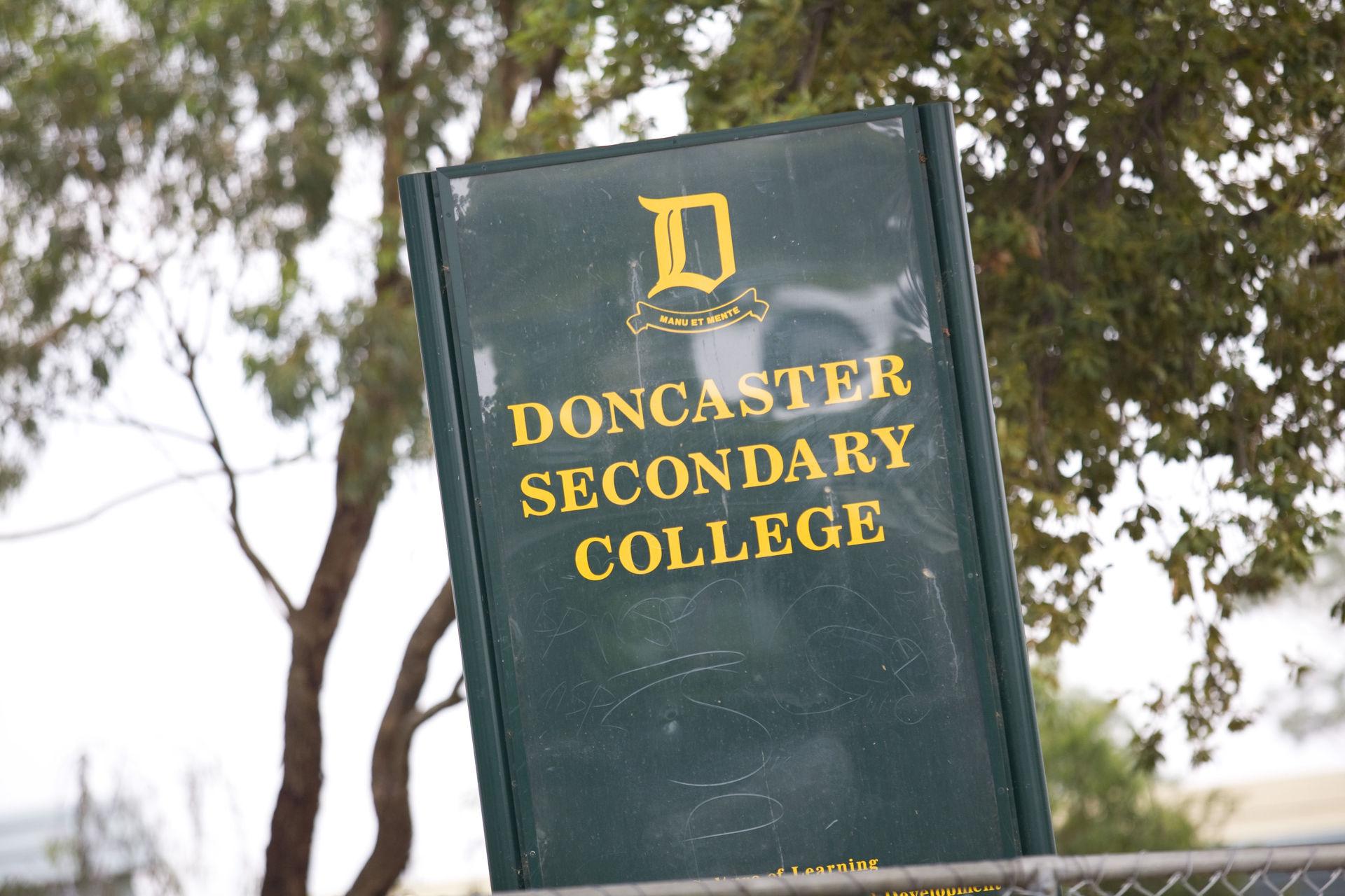 105/863 Doncaster Road Doncaster East