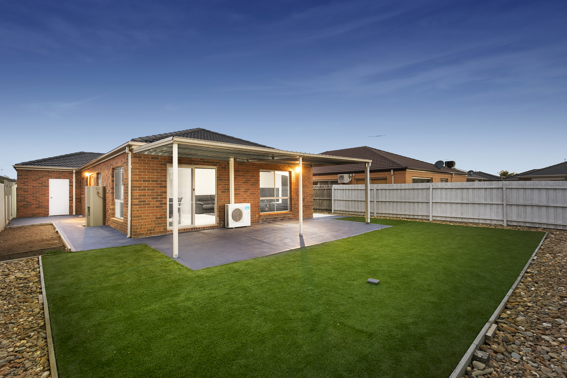 16 Bliss Street Point Cook