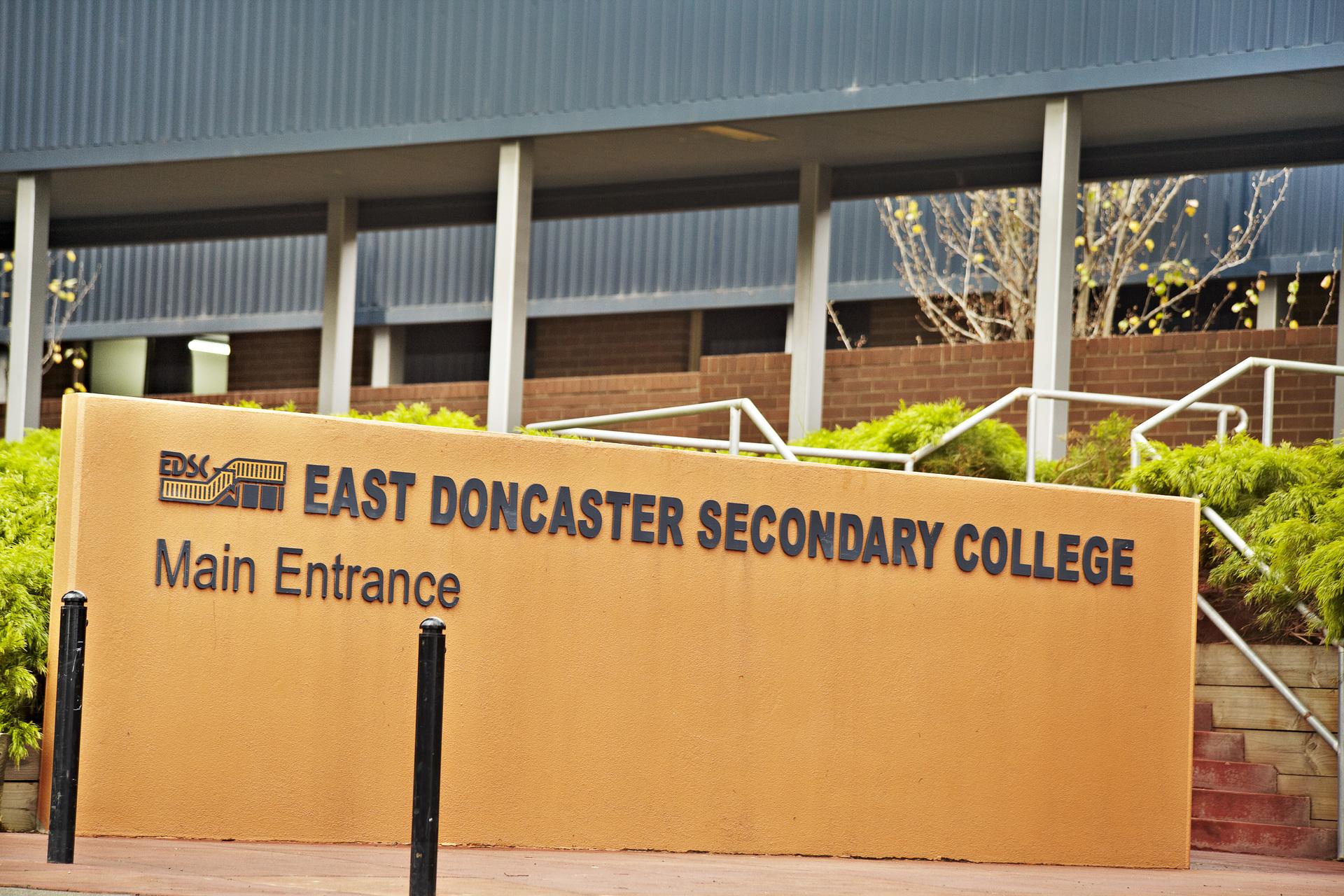 101 Landscape Drive Doncaster East