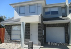 9 Little Street Altona North