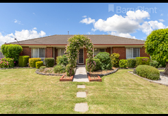1 Mayfield Grove Altona Meadows