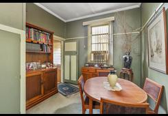 32 Elizabeth St Street Geelong West image