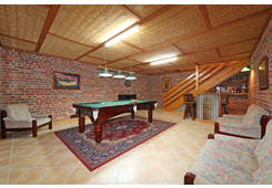52 Timbertop Drive Rowville image
