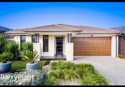 15 Sunnybank Drive Point Cook