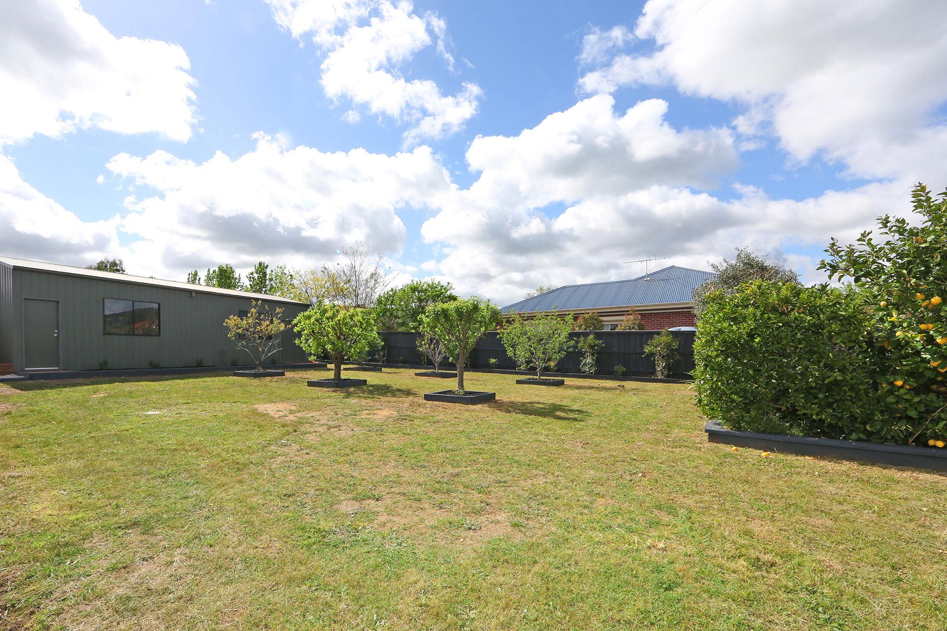 42 Grange Drive Lysterfield