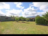 42 Grange Drive Lysterfield - image