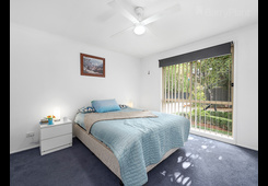2/7 Woodvale Road Boronia image