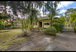 35 Sunbeam Avenue Ringwood East